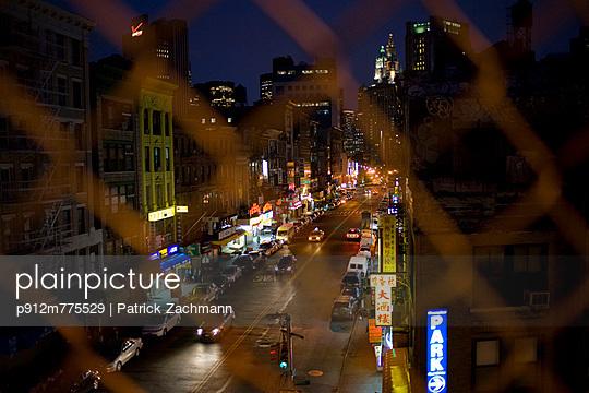 p912m775529 von Patrick Zachmann