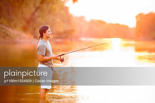 p1166m1524929 von Cavan Images