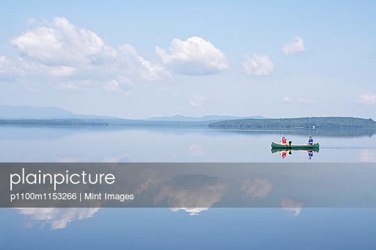 p1100m1153266 von Mint Images