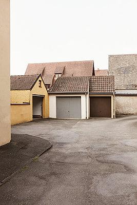 p1092m2053652 by Rolf Driesen