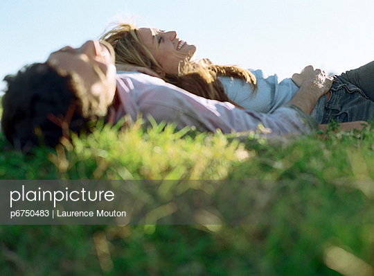 p6750483 von Laurence Mouton