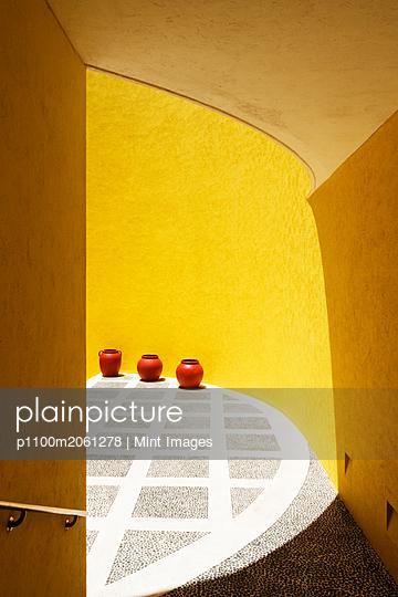 p1100m2061278 von Mint Images