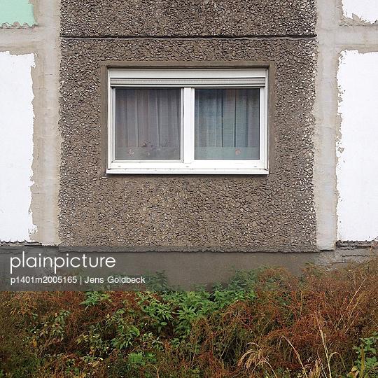 Dessau - p1401m2005165 von Jens Goldbeck