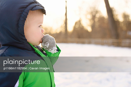 p1166m1182954 von Cavan Images