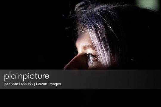p1166m1183086 von Cavan Images