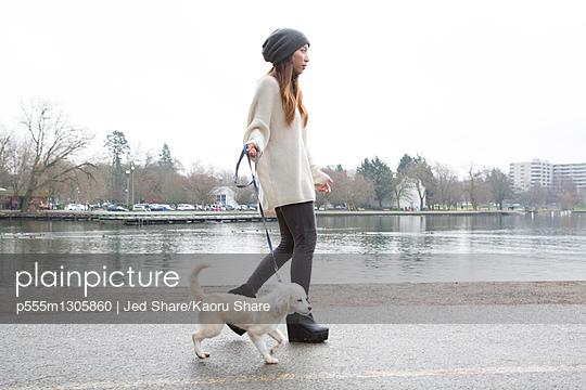 p555m1305860 von Jed Share/Kaoru Share