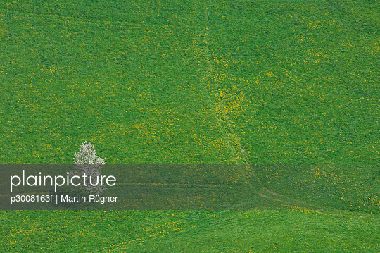 Switzerland - p3008163f by Martin Rügner