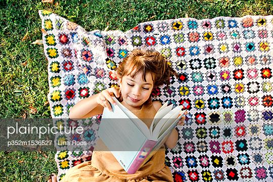 p352m1536527 von Lina Roos