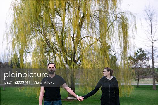 p924m2003741 von Viara Mileva