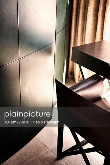 p912m776018 von Paolo Pellegrin