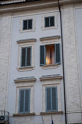 Licht - p949m951751 von Frauke Schumann