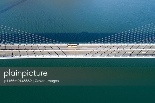 p1166m2148862 von Cavan Images