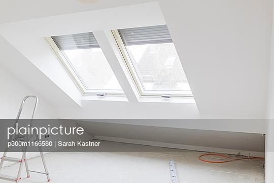 p300m1166580 von Sarah Kastner