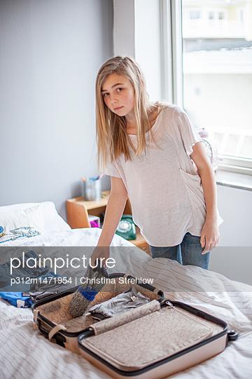 p312m1471954 von Christina Strehlow