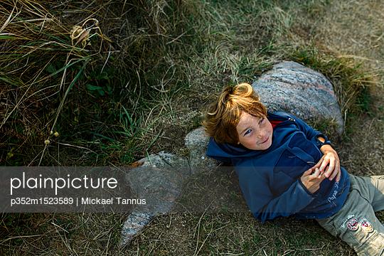 p352m1523589 von Mickael Tannus