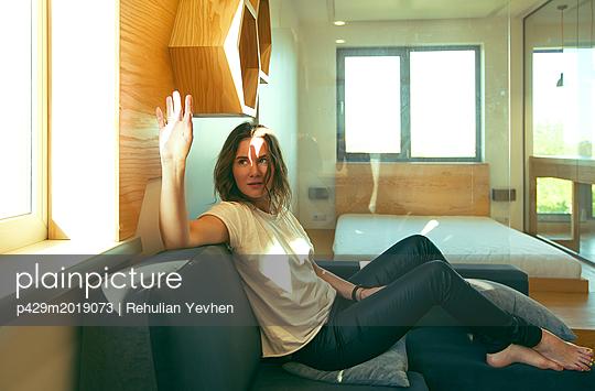 p429m2019073 von Rehulian Yevhen