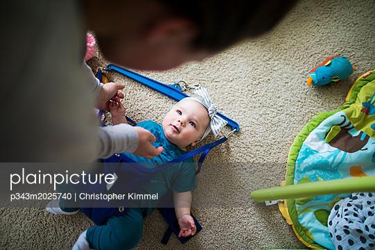 p343m2025740 von Christopher Kimmel