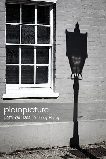 p378m2011203 von Anthony Hatley