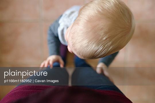 p1166m1182952 von Cavan Images