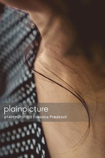 p1491m2101005 by Jessica Prautzsch