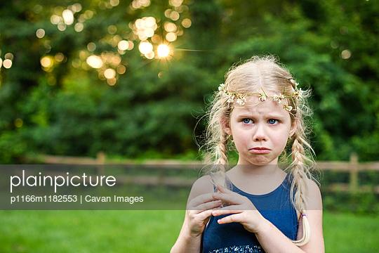 p1166m1182553 von Cavan Images