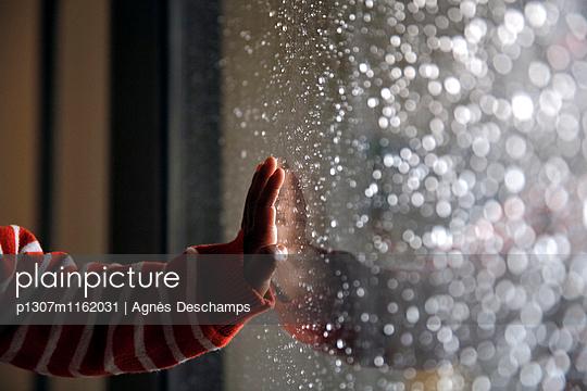 p1307m1162031 von Agnès Deschamps