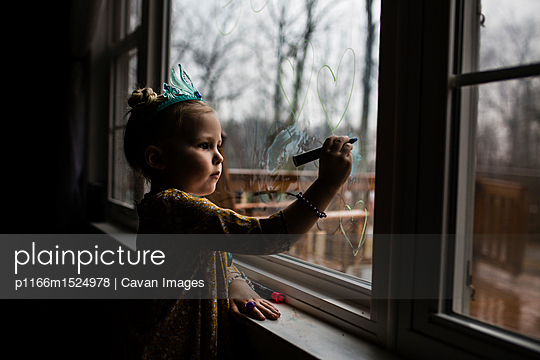 p1166m1524978 von Cavan Images