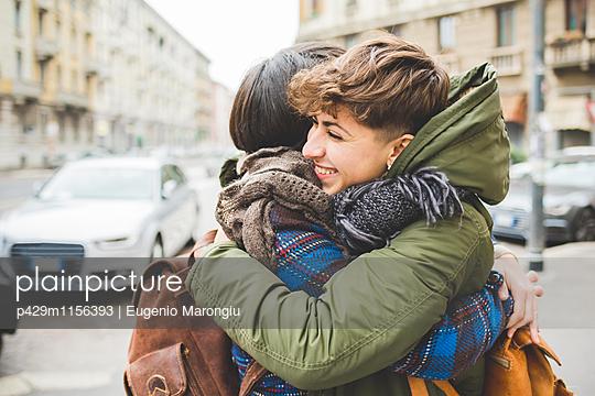 p429m1156393 von Eugenio Marongiu