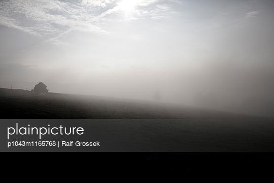 Die Weite - p1043m1165768 von Ralf Grossek