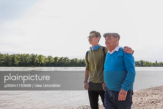 p300m1153668 von Uwe Umstätter