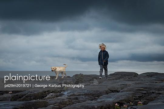 p429m2019721 von George Karbus Photography