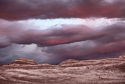 Altiplano - p1217m1146062 by Andreas Koslowski