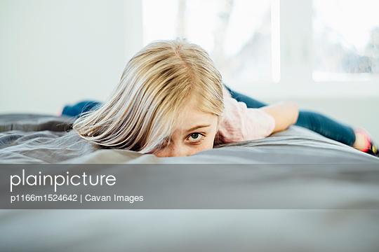 p1166m1524642 von Cavan Images