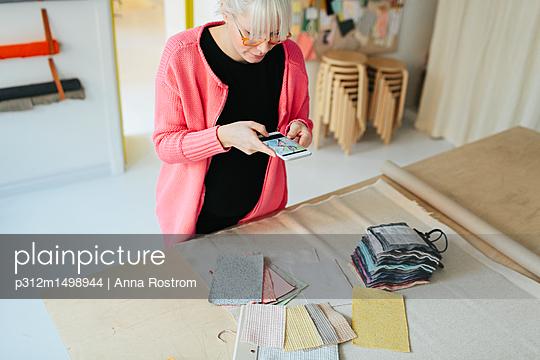p312m1498944 von Anna Rostrom