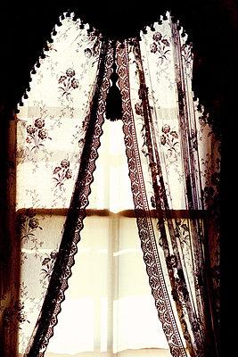 Curtain - p4320187 by mia takahara