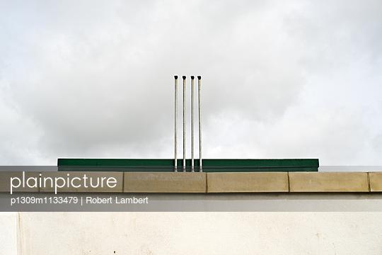 p1309m1133479 von Robert Lambert