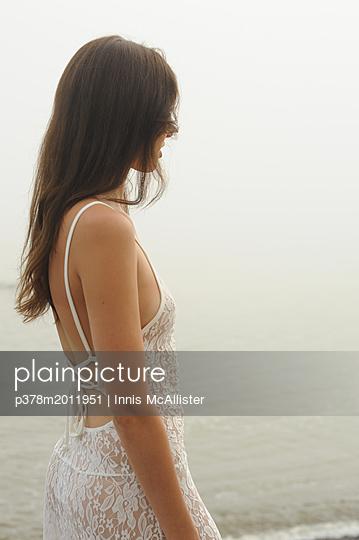 p378m2011951 von Innis McAllister