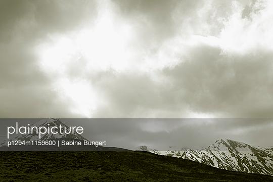 West Highland Way - p1294m1159600 von Sabine Bungert