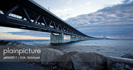 p6943511 von Erik Grönlund