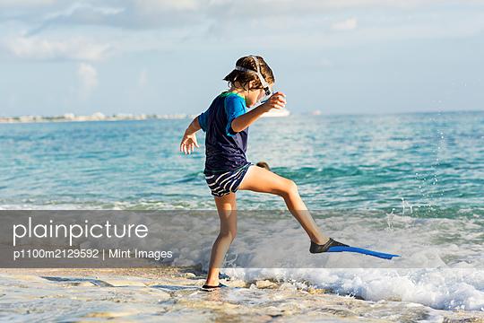 07.02.19 - p1100m2129592 by Mint Images