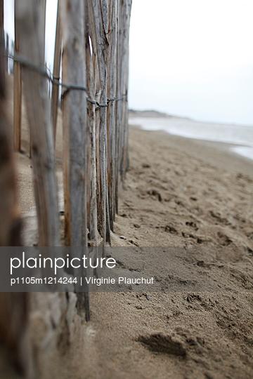 p1105m1214244 by Virginie Plauchut