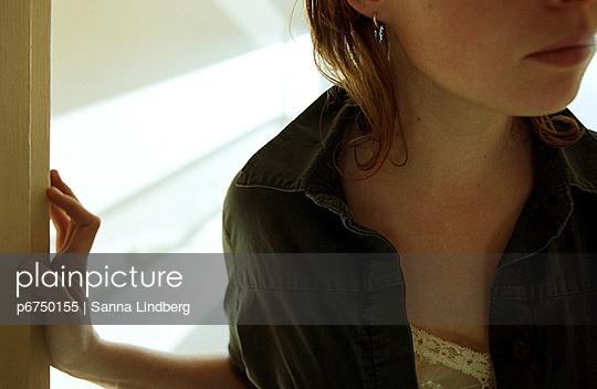 p6750155 von Sanna Lindberg