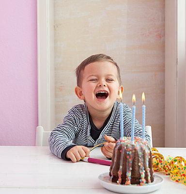 Happy Birthday - p806m698812 by Levi + Lo