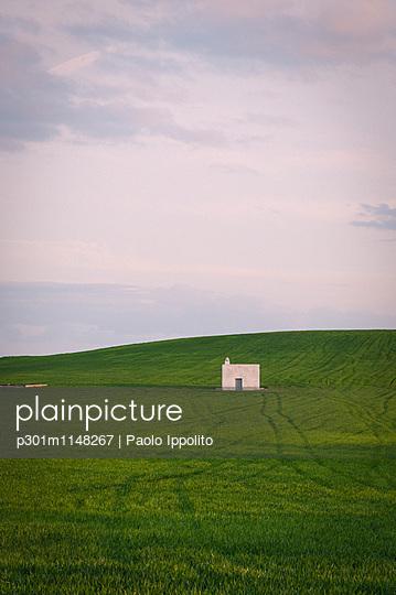 p301m1148267 von Paolo Ippolito