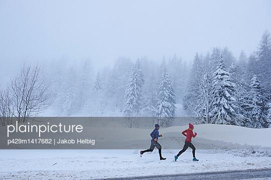 p429m1417682 von Jakob Helbig