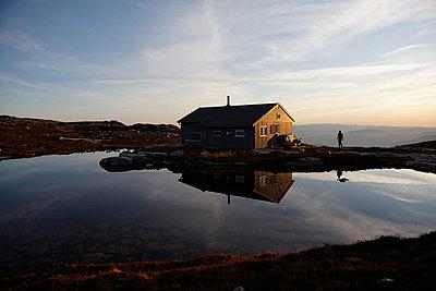 Norway - p5863942 by Kniel Synnatzschke