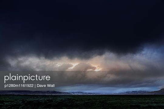 p1280m1161922 von Dave Wall