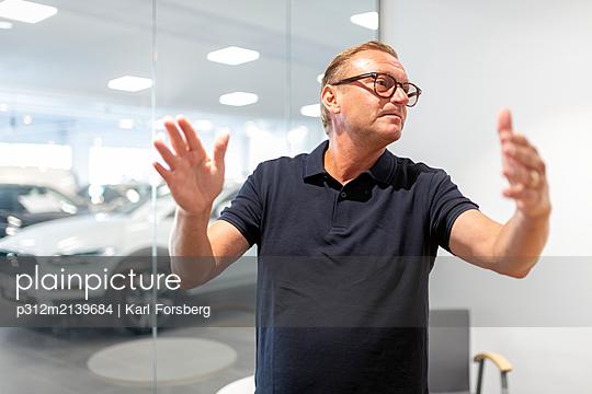 p312m2139684 von Karl Forsberg