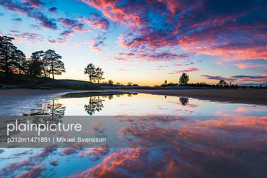 p312m1471851 von Mikael Svensson