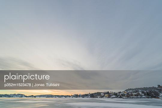 p352m1523478 von Jonas Tulldahl
